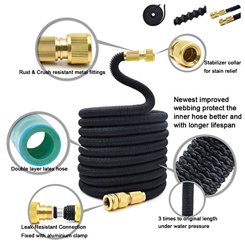 black-50ft-best-strongest-solid-brass-fittings-flexible-expanding-garden-hose-on-the-planet-with-dou