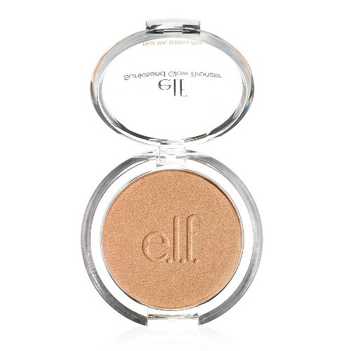 elf-sunkissed-glow-bronzer-sun-kissed-018-ounce