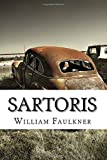 Sartoris (Spanish Edition)