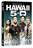 Hawaii Five-0 - Season 1 [Blu-ray]