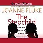 The Stepchild Hörbuch von Joanne Fluke Gesprochen von: Barbara Caruso