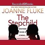 The Stepchild | Joanne Fluke