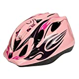 #3: Kids Cycling Helmet HiCool Riding Helmet Multi-Use Kids Helmet for Cycling and Outdoor Sports