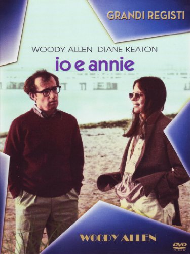 Io e Annie [IT Import]