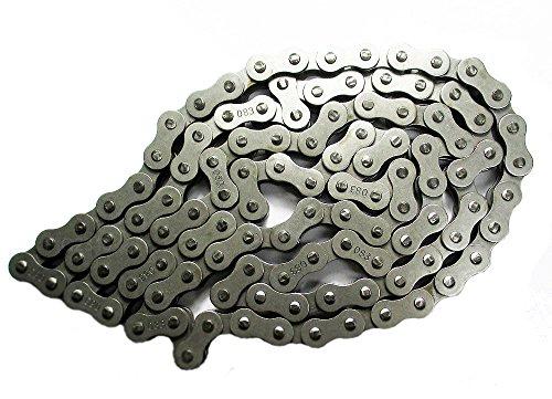 415-Chain-Strengthen-2-Stroke-49cc-60cc-66cc-80cc-Motorized-bicycle-Bike-CH15