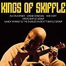 Kings Of Skiffle