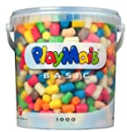 Loick Biowertstoff 160027 - PlayMais...