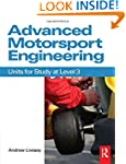 Advanced Motorsport Engineering