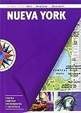 Nueva York. Plano-Guía - 11ª Edición Actualizada 2015 (SIN FRONTERAS)