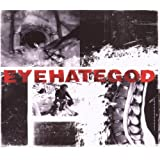 "Dopesick (Re-Issue+Bonus)von ""Eyehategod"""
