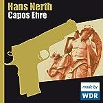 Capos Ehre | Hans Nerth