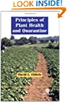 Principles of Plant Health and Quaran...