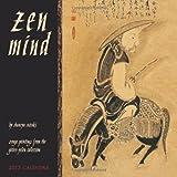 Zen Mind 2013 Wall Calendar (1602376441) by Shunryu Suzuki