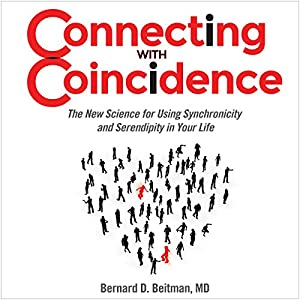 Connecting with Coincidence Audiobook