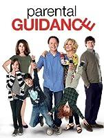 Parental Guidance [HD]