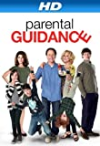 Parental Guidance [HD]