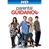 Parental Guidance: Extended Preview [HD] ~ Billy Crystal