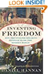 Inventing Freedom: How the English-Sp...