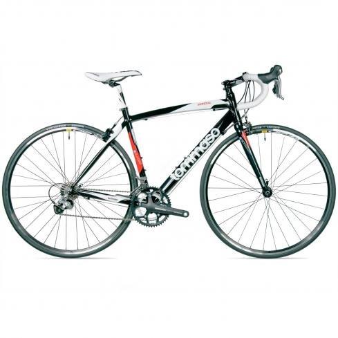 Tommaso Mondial Road Bike (Sport Alu)