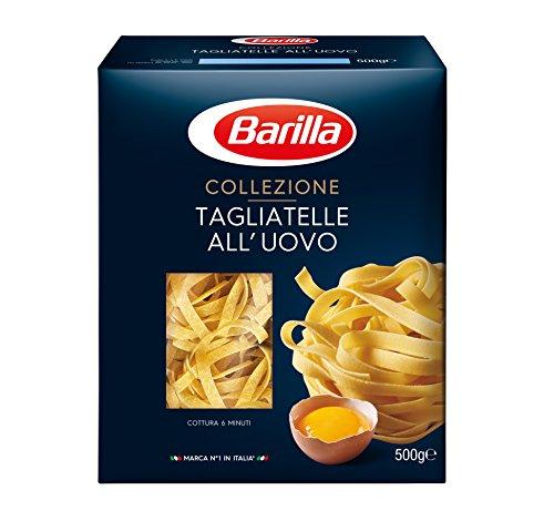 barilla-tagliatelles-500-g-lot-de-3