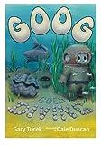 Goog Goes Diving