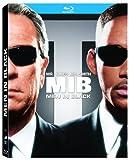 echange, troc Men in Black [Blu-ray]