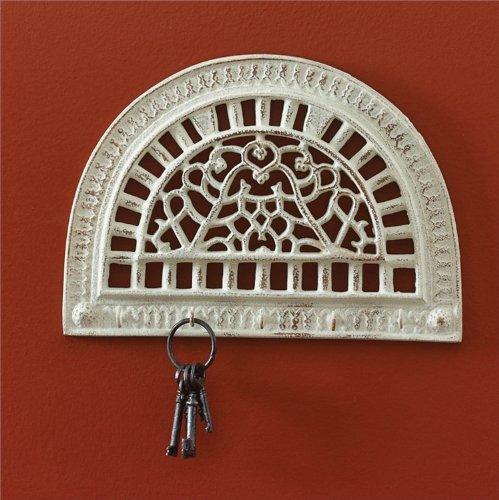 Park Design Grate Key Hook (Antique Vent compare prices)