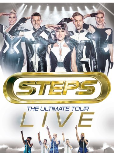 steps-the-ultimate-tour-live