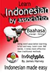 Learn Indonesian by Association - Ind...
