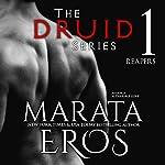 Reapers: The Druid Series, Book 1 | Marata Eros