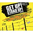 V.A. - Amnesty International Presents Get Up! Stand Up! Highlights From The Human Rights Concerts 1986-1998 (3CDS) [Japan CD] VQCD-10336