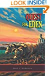Quest for Eden - Ukrainians' Quest fo...