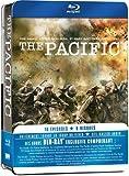echange, troc The Pacific, saison 1 [Blu-ray]