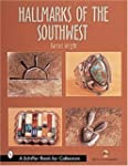 Hallmarks of the Southwest (A Schiffe...