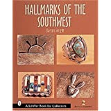 Hallmarks of the Southwestpar Barton Wright