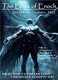 The Book of Enoch (NMT): New Millenium Translation