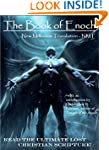 The Book of Enoch (NMT): New Milleniu...