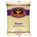Deep Besan 2lb (Chickpeas Flour)