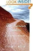 The Karma Seeker