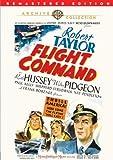 Flight Command (Remastered)