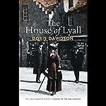 The House of Lyall | Doris Davidson