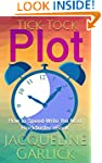 Tick-Tock Plot: How to Speed-Write th...