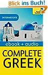 Complete Greek (Learn Greek with Teac...