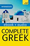Complete Greek (Learn Greek with Teac...