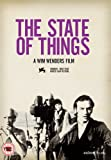 The State of Things [Import anglais]