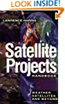 Satellite Projects Handbook