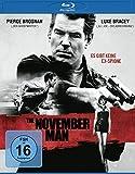 DVD & Blu-ray - The November Man [Blu-ray]