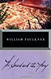 The Sound and the Fury (0679732241) by Faulkner, William