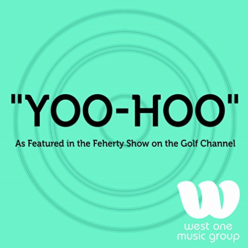 yoo-hoo-as-featured-in-the-feherty-show-on-the-golf-channel