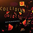 Colliding Objects